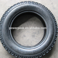 Tricycle Tire 4.00-8 bajaj three wheeler tyres 4.50-12 4.50-14 4.50-16