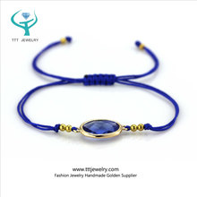 Handmade Jewelry Plaited Gemstone Leather Tutorial Jewellery Design Woven Nepali Beaded Sliding Knot Clasp Adjustable Bracelet