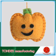 2016 new style halloween fancy suppliers wholesale pumpkin