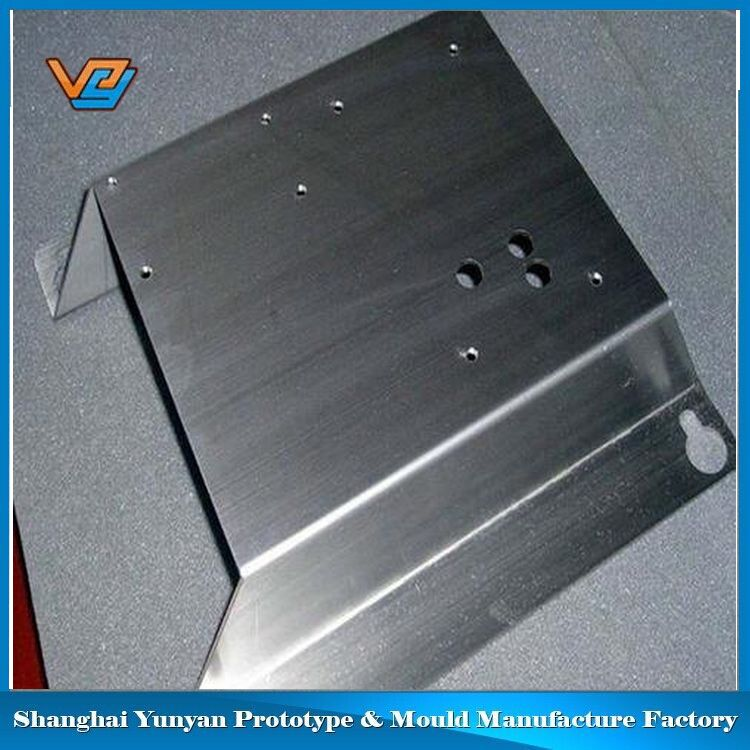 Hot sell supply antique factory made cnc turning parts