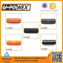 High Qualityfoam roller stick , eva massage foam roller