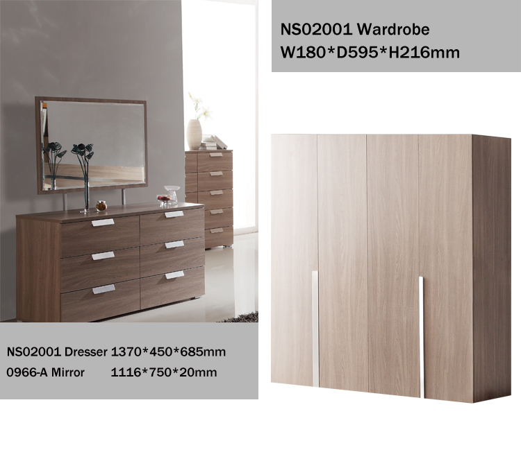Wooden Laminate Used Bedroom Furniture For Sale View Used Bedroom Furniture For Sale Xian Ling