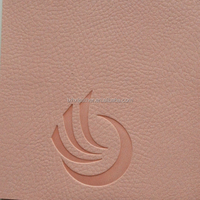 Faux Pu Leather for Smartphone Cases Tablet Cases Gift Boxes