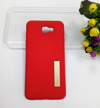 Hot sale TPU SGP holder support cellphone case for 6G/7G/6PLUS/7PLUS mobilephone shell