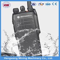 High quality talkie walkie 20km range,walkie talkie 50km price