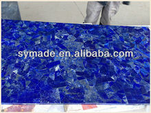 MANUFACTURER AND EXPORTERS OF LAPIS LAZULI TABLE TOPS HANDICRAFTS
