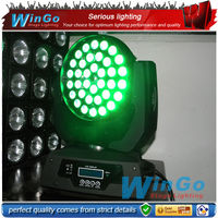 Disco Led Moving Head