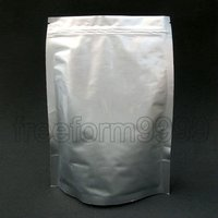 Laminated Bag or Roll Form (Printing or Plain)