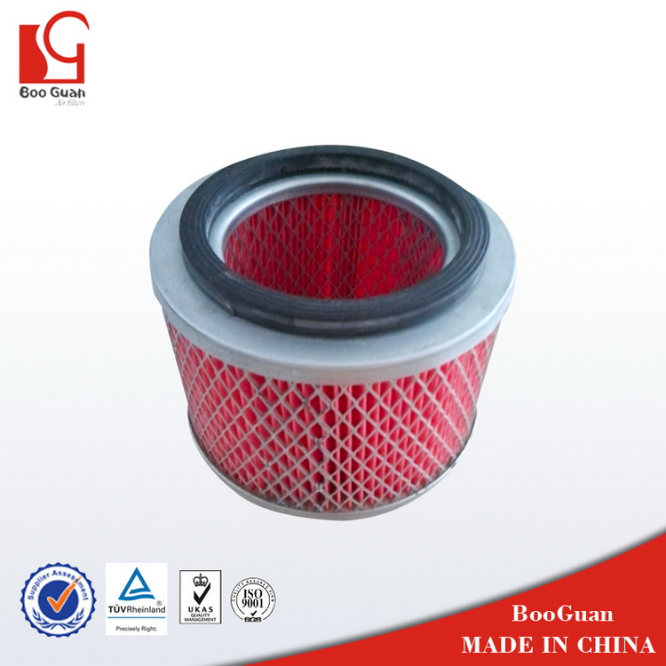 Customized promotional auto parts car oil filter