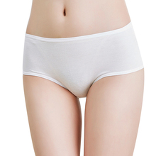 Ladies Disposable <strong>Underwear</strong> Disposable Panties For Women and Men cotton disposable panties <strong>underwear</strong>