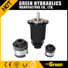 T6D-038 high speed hydraulic pump and motor price