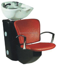 Cheap Shampoo Chairs For Sale Hair Salon Furniture XY-8650