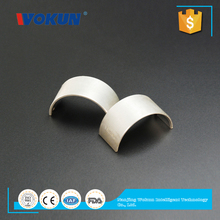 Engine Parts Car Connecting Rod Bearing Manufacturers