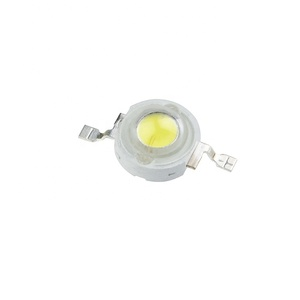 Led high power lamp