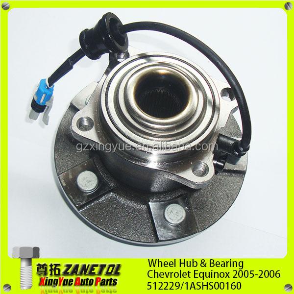 512229 19312162 rear wheel hub bearings for chevrolet equinox pontiac torrent saturn vue buy. Black Bedroom Furniture Sets. Home Design Ideas