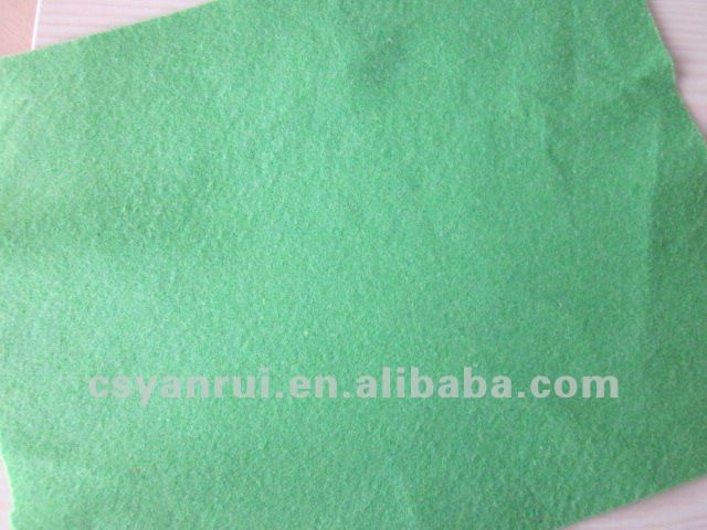 Absorbent nonwoven viscose fabrics Pet drying towels /Cloths