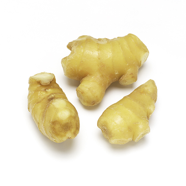 Ginger Vegetable Extract Powder