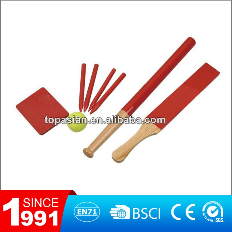Mini baseball bats wholesale