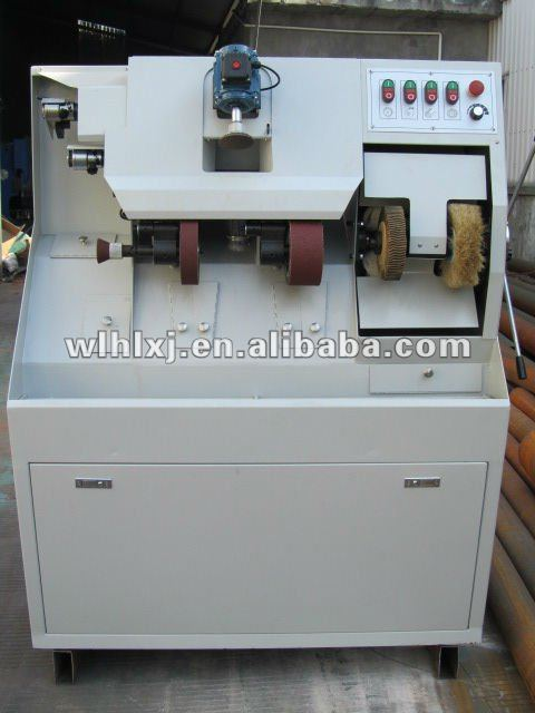 SL-115 shoe repair equipment machine/ shoe sewing machine