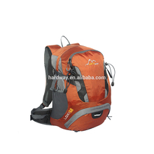 fashional professional hiking travel outdoor backpack bag sport