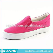 dance shoes women designer shoes women famous