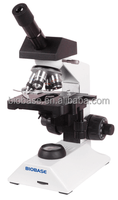 Halogen lamp olympus biological microscope