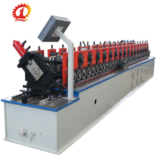 Ceiling Drywall Studs and Tracks Machine, High Speed Metal Stud and Track Roll Forming Machine