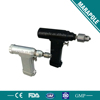 bone drill,stryker orthopedic power drill saw