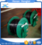 HOT Sale Spring cable reel installed on electric flat car ,Using collector copper slip ring carbon brush