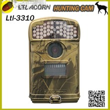 safari traps review digital data collection hunting camera