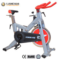 fitness equipment / cardio machine/exercise bike with high quality and competitive price
