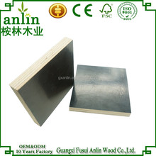 film faced shuttering building construction material plywood