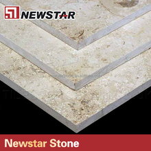 Stone marble caro light cream