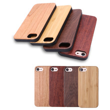 TOMOCOMO 360 Degree Full Covered Engraving Real Wood Case For iPhone X,Genuine Wood TPU Phone Case for Apple iPhone