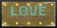 wall art plaques,decoration and home accessories