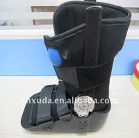 orthopedic boots Fracture Ankle Walker Brace