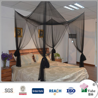 famous heavy duty cotton mosquito net fabric