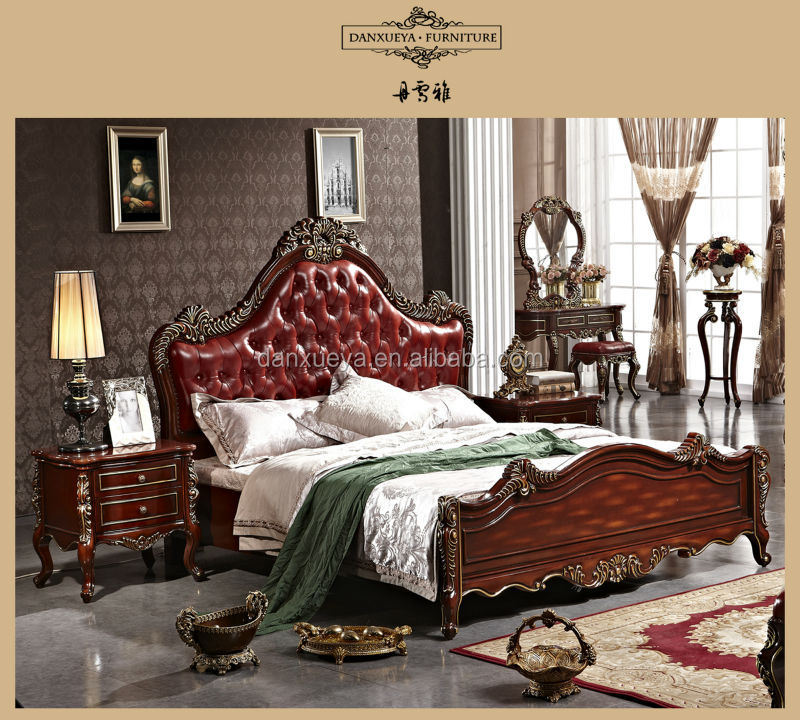 Bedroom Furniture Karachi Bedroom Furniture Karachi,used Bedroom Furniture  For Sale   Buy