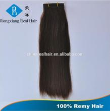 Natural 100% Human Hair yaki hair braid styles