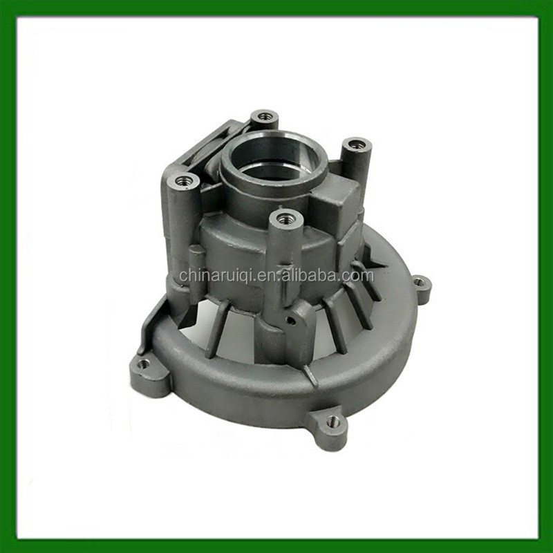 22.5cc 1E32F gasoline hedge trimmer spare parts-crankcase