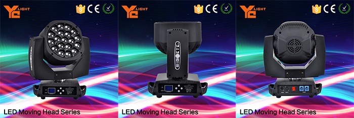 Advanced Stage Lighting 2015 Popular Cartoon Dj Laser Lights
