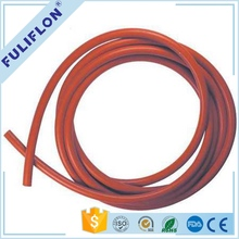Top quality silicone rubber rods