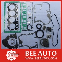 Cummin C4.2 Diesel Engine Full Gasket Kit