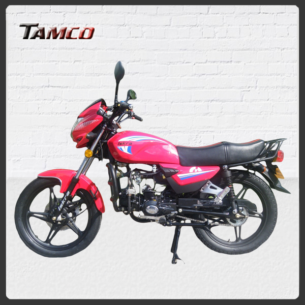 Tamco CG50-C hot sale popular 50cc racing motorcycle