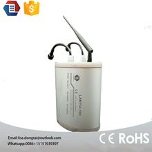 12v 100ah Lifepo4 Lithium Battery With Carry Handle