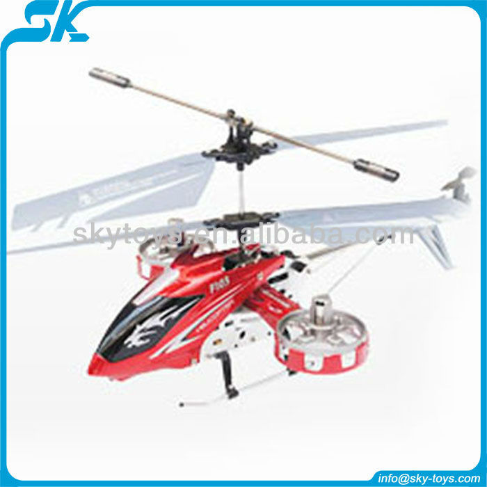 !AVATAR Exquisite packaging,4CH, Gyro, InfraRed Remote Control RC Helicopter RC Heli F103 avatar helicopter