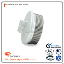 decorative aluminum alloy die casting