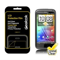 Display Protector for Mobile Phone
