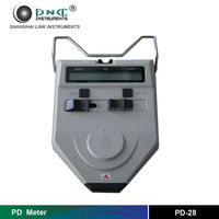 ophthalmic equipment hot sale Pupillometer PD-28