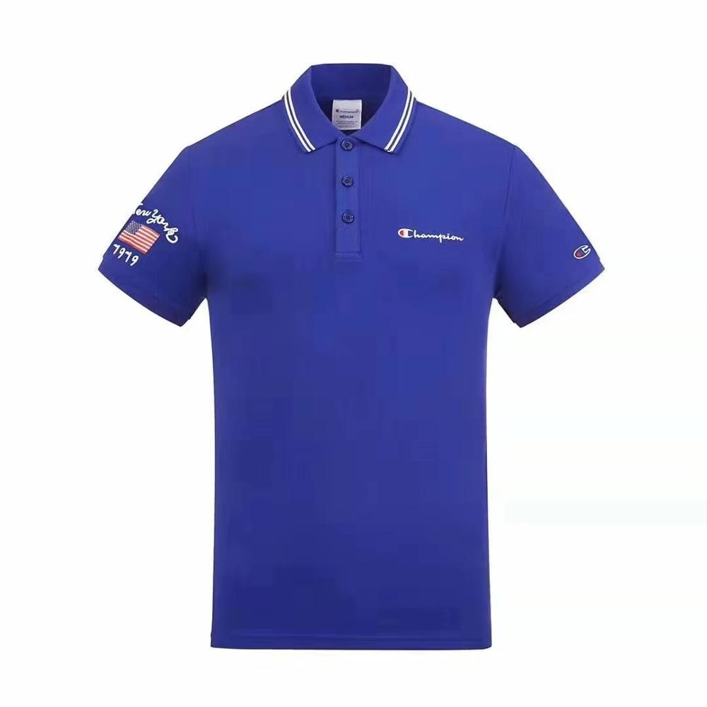 Wholesale Plain Golf Custom Print or Embroidery Men Polo T shirt With Own Brand <strong>Manufacture</strong>